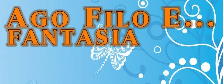 AgoFiloFantasia01