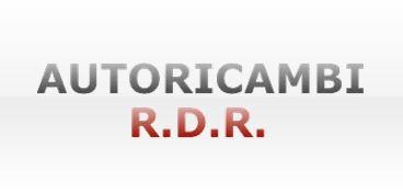 AutoricambiRDR01