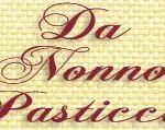 DaNonnoPasticcio01