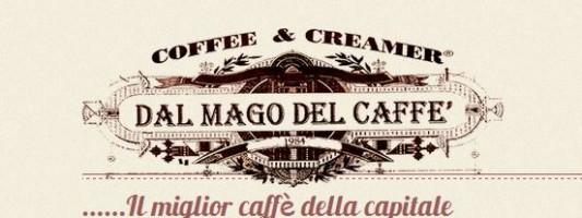 Dal Mago Del Caffè