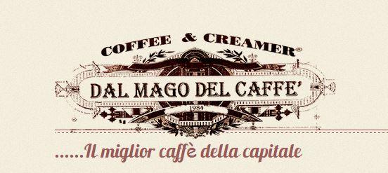 DalMagoDelCaffe01