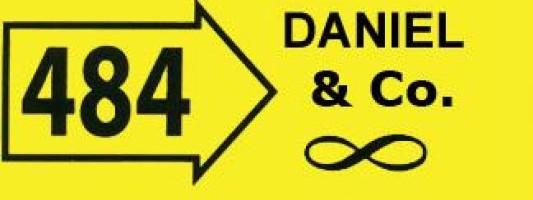 Daniel 484