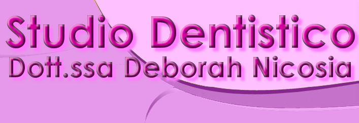 DeborahNicosia01