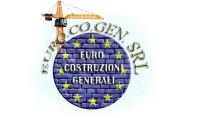 Euro.Co.Gen