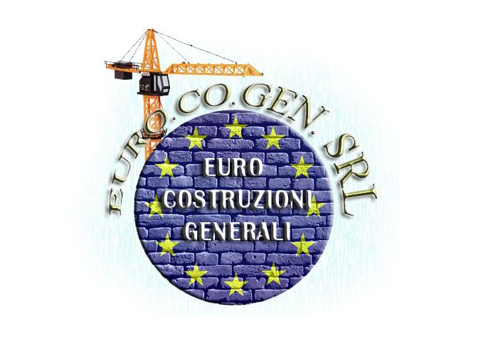 EuroCogen01