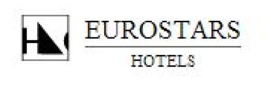 Roma Aeterna Hotel