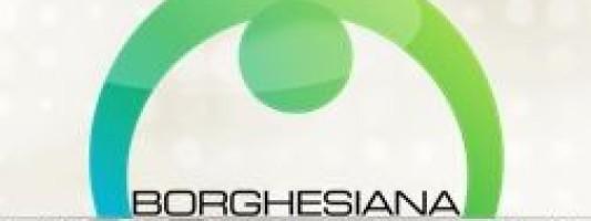 Fisioterapia Borghesiana