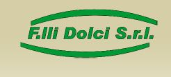 FlliDolci01