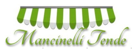 Mancinelli Tende