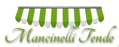 MancinelliTende01