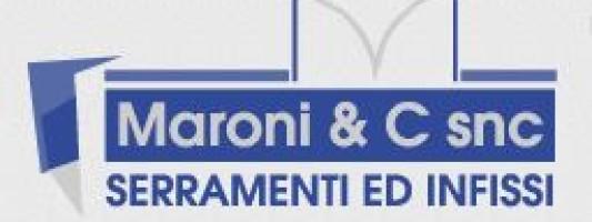 Maroni & C