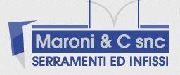 MaroniC01