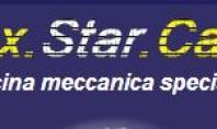 Max.Star.Car