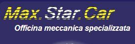 MaxStarCar01