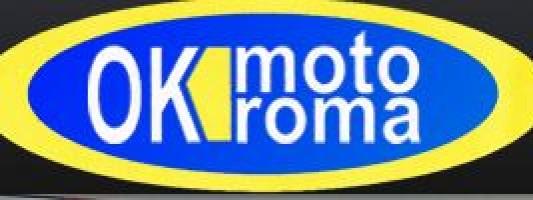 Ok Moto Roma