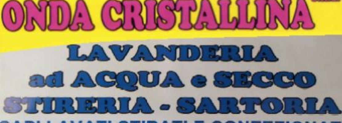Onda Cristallina
