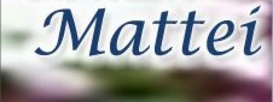 Onoranze Funebri Mattei
