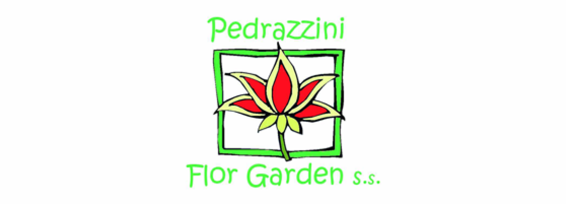 Pedrazzini Flor Garden