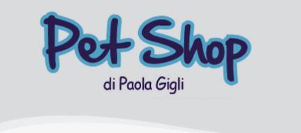 PetShop01