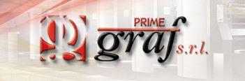 PrimeGraf01