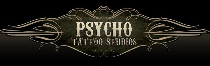 PsychoTattoStudios01