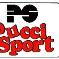 Pucci Sport