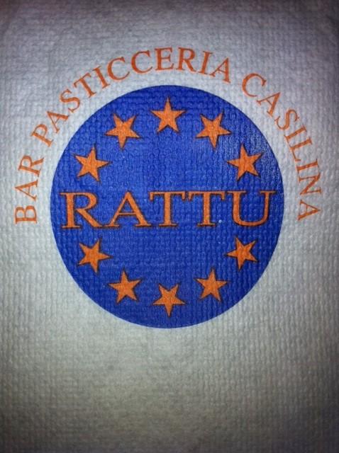 Rattu01