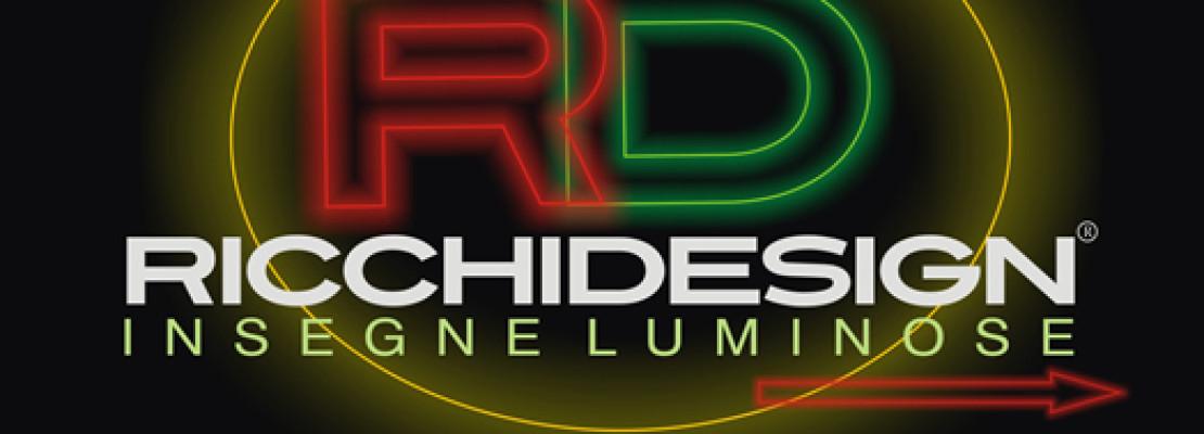 Ricchi Design