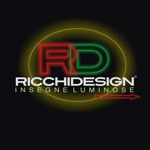 RicchiDesign02