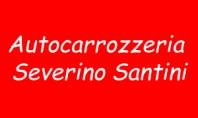 Autocarrozzeria Severino Santini