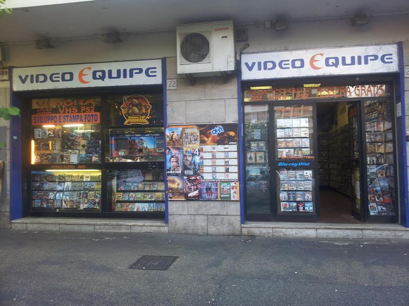 VideoEquipe01