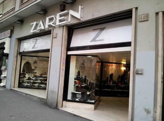 Zaren011