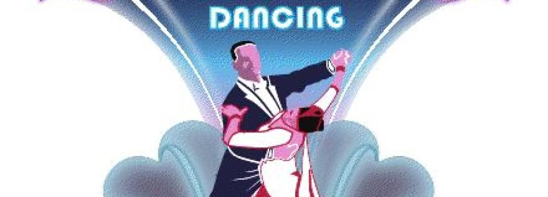 Baron Dance