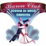 BaronClub601