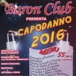BaronClub901