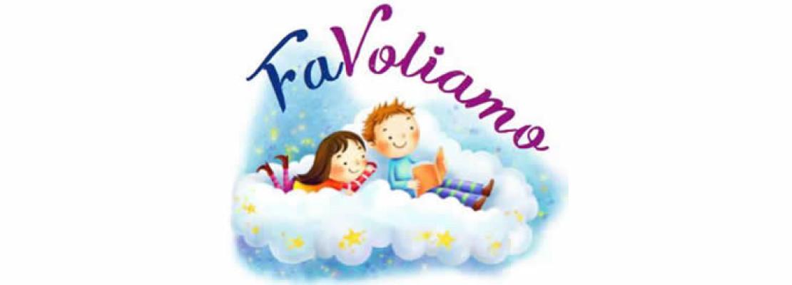 Favoliamo
