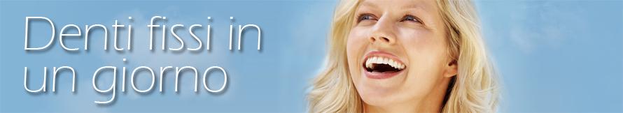 DentiFissiInUnGiorno01