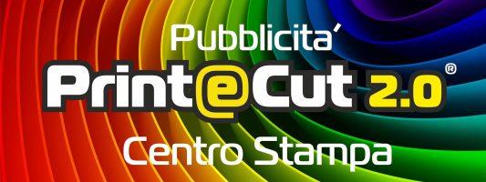 Printecut 2.0