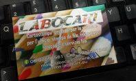Labocart