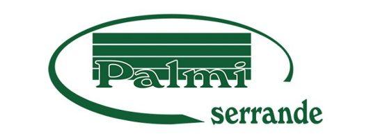 Palmi Serrande