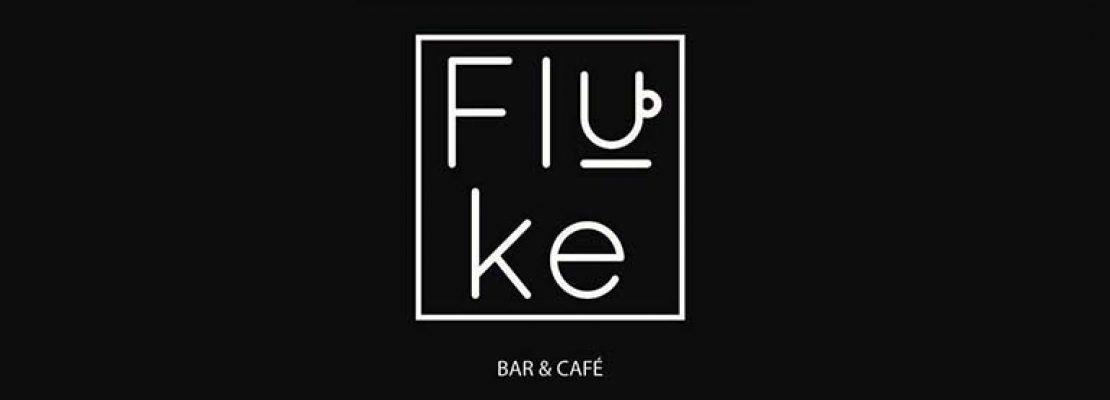 Fluke Cafè