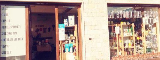 Caffè Di..Vino
